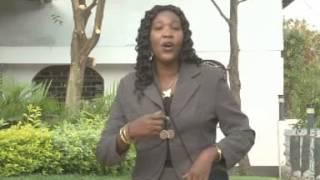 Emaus Band Kahama,Tanzania Habari Ya Yesu Official Video