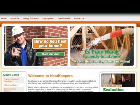 Advertising Agencies in Maine | Marketing Companies in Maine | Sutherland Weston