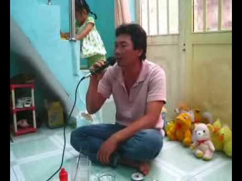 Van Thien Tuong - Van Dung