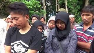 SELAMAT JALAN ISTRIKU#VIDEO KLIP# SEBUAH DOKUMENTASI