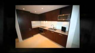 Rare And Luxurious, 600 Sq. Ft. One Bedroom @ The Patina