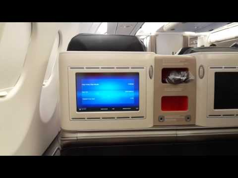20141012 163007TURKİSH AİRLİNES A 330 340 NEWYORK  BUSİNESS