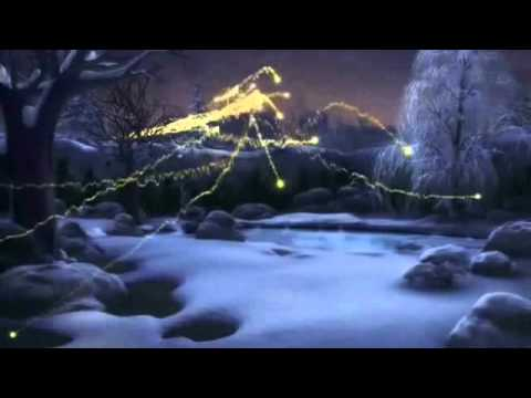 TinkerBell - To the Fairies They Draw Near ( Indonesian )