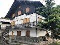 Villa terra tetto Abetone Via Bar Alpino 8 Vani Mq 200 parcheggio privato