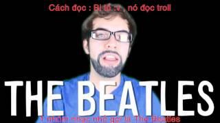 Jackfilms - Vsauce Parody (Vietsub) thumbnail