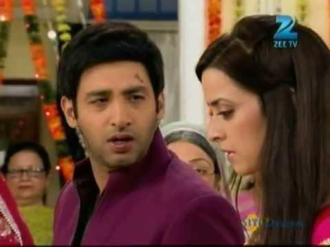 Rab Se Sona Ishq April 9 Episode Song_2
