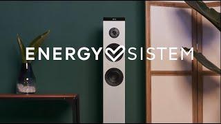 Energy Sistem - Tower 5 G2