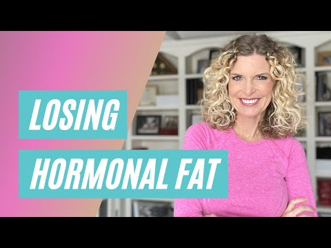 How to Lose Weight in Perimenopause