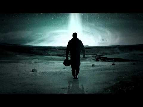 """Confidential Music - View From The Voyager (""""Interstellar - Trailer 3"""" Music)"""