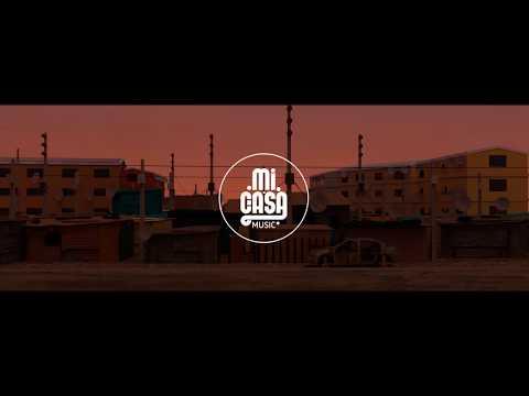 Mi Casa - Vida e Doce Official Music Video