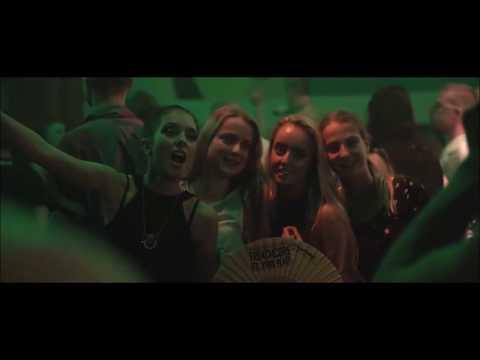 Galantis - Runaway (Frenchcore Remix)