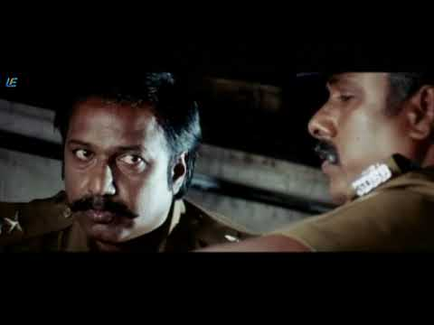 Veerappu Tamil Full Movie | Sundar C | Prakash Raj | Gopika