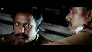 Veerappu Tamil Full Movie | Sundar C | Prakash Raj | Gopika