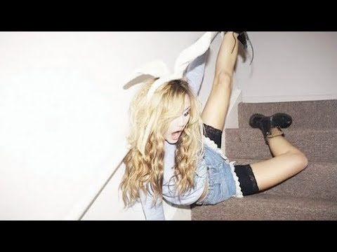 GIRLY FAILS; Well', they just wanna have fun! - Best in a while :)