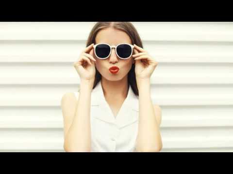 Kate Ryan - Wonderful Life (remix)