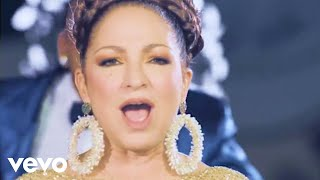 Gloria Estefan - Samba (Official Video)