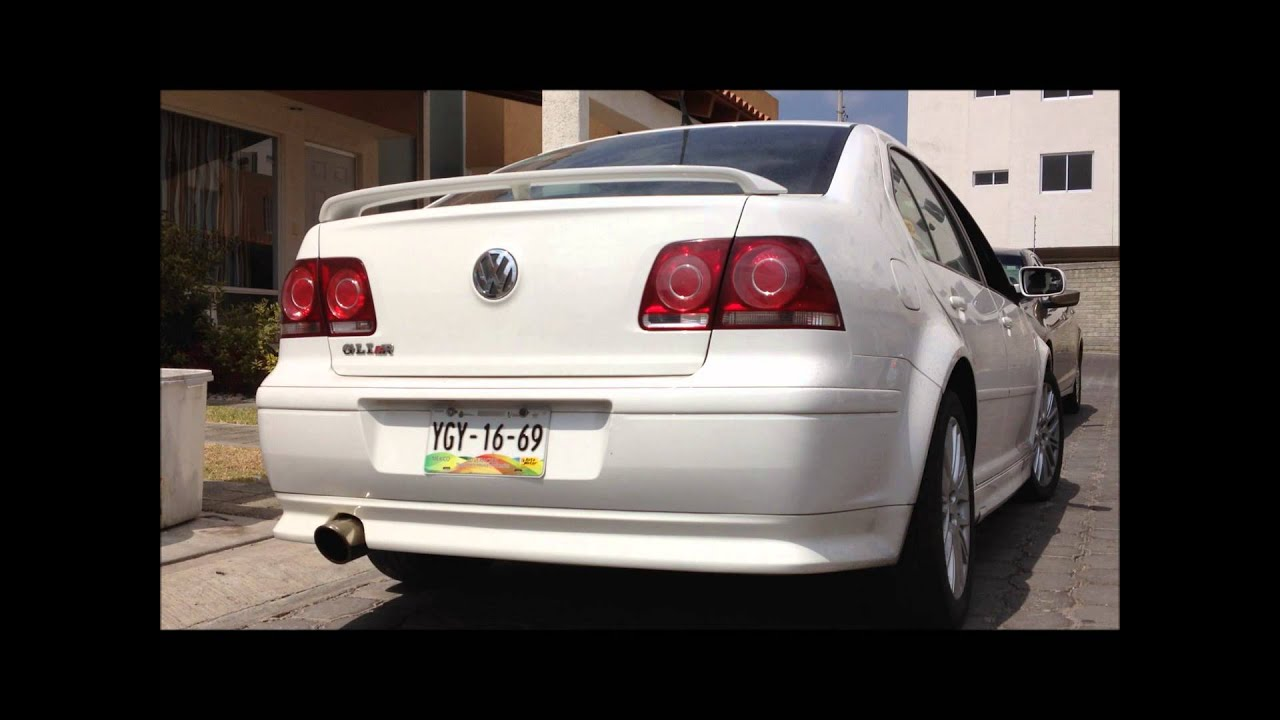 volkswagen jetta custom with Watch on Watch also Aaa Insurance Insurance Rate Quote For 2004 Dodge Ram 1500 St Ram Truck Pickup 184 95 Per Month as well 3763 Low Jaguar Xjs also Wallpaper 26 moreover Vfs1.