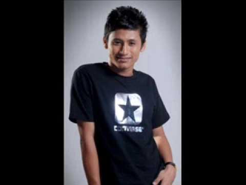Faizal- Datanglah [lirik].wmv