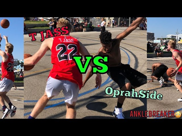 oprahside-says-he-can-guard-me-1v1-and-crazy-layups
