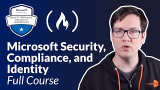 Microsoft Security Compliance and Identity (SC-900) - Full Course PASS the Exam