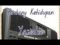 Karaoke Bintang Kehidupan Sampling Yamaha
