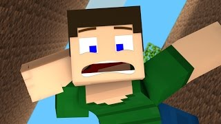 """How Hard Could It Be"" 