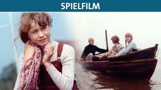 Weiße Wolke Carolin (1985)