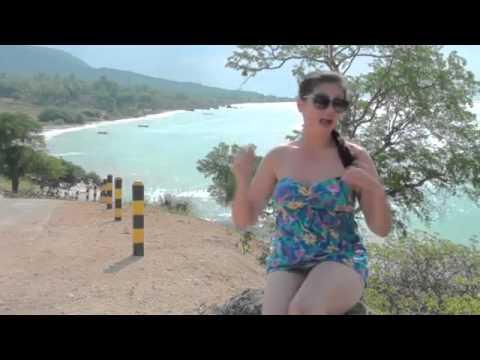 Turismo+Timor+Leste