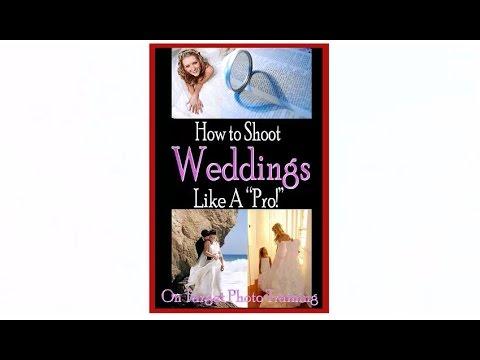 Wedding Photography Checklist | Checklist For Wedding | Wedding Photo Ideas