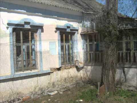 клип евдокимова домик у дороги