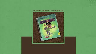 Ski Mask The Slump God - Child's Play (Beware The Book Of Eli)