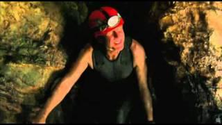 Sanctum - Official Movie Trailer 2011 HD James Cameron