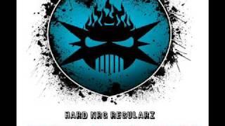 Headfucker - Ride Or Die (JTS Remix)