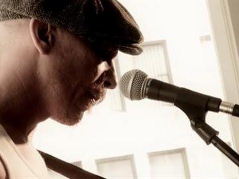 Foy Vance - Guiding Light (Last.fm Sessions)