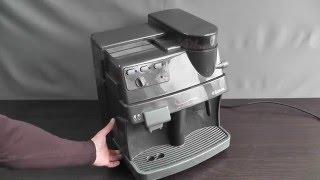 видео Средство для чистки кофемашины: характеристики, описание, отзывы