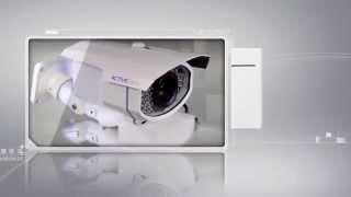 ActiveCam видео обзор IP видеокамер моделей(ActiveCam видео обзор IP видеокамер (уличных, внутренних, купольных и др. камер) моделей: AC-A751, AC-A253IR3, AC-A331, AC-A251IR2,..., 2014-08-05T06:15:09.000Z)