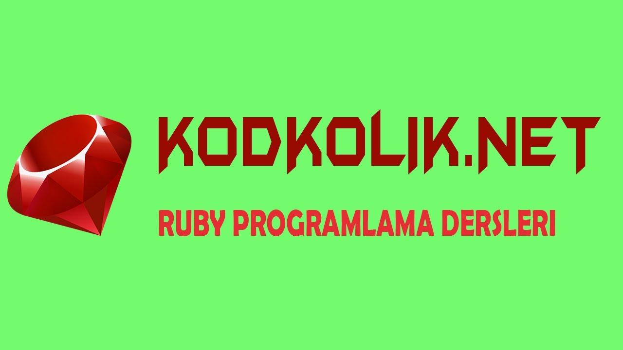Ruby Mine Keygen