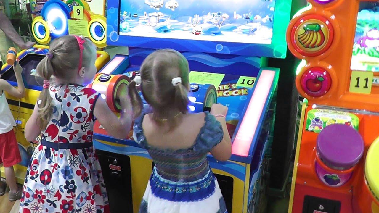 Центр игровые автоматы игровые автоматы с деноминацией бесплатно