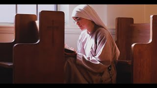 Franciscan Sisters of the Renewal: Formation Process