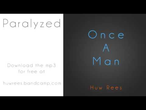 Paralyzed - Original song & download