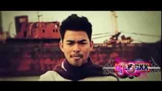 Yudi Tamashiro Virado No Jiraya (Versao Remix Dj Draxx)