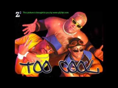 scotty 2 hottie