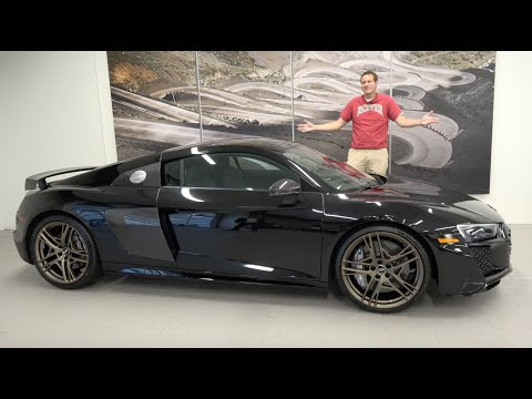 the-2020-audi-r8-is-still-an-amazing-supercar
