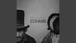 Play Send in the Clowns