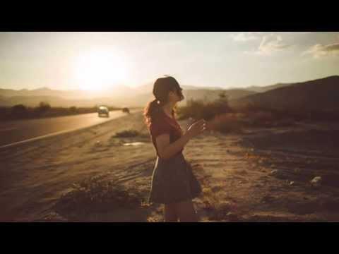 DJ KENT - Don't Let Go (feat. Mo T)