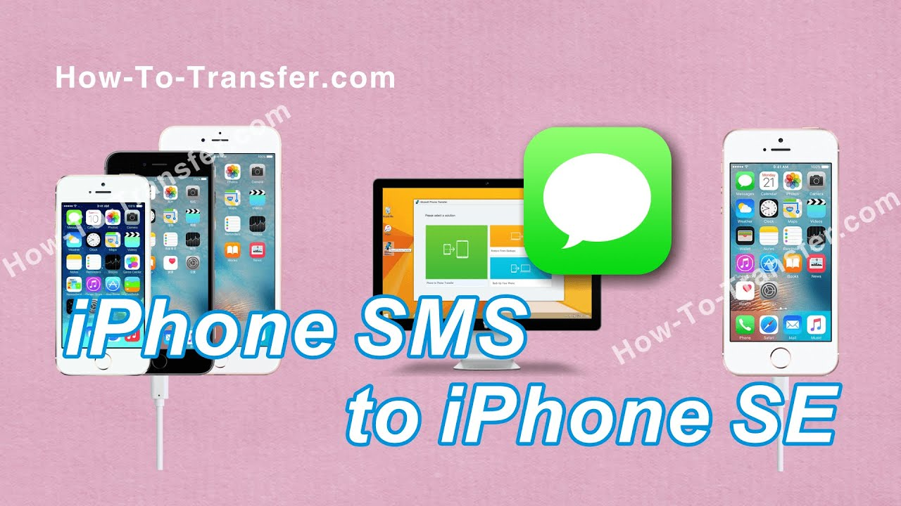 how to download your text messages from iphone for free