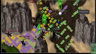 Heartwood Scripter Noob Elites - Ultima Online Demise