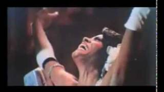 LADY SINGS THE BLUES Trailer 1972 music by MICHEL LEGRAND