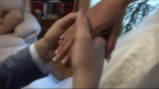 Видео HD съемка свадьбы - Харьков