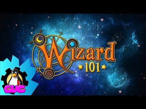 Is It Still Magic? | Wizard 101 | Free MMORPG Gameplay
